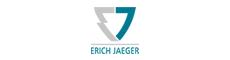 Erich Jaeger
