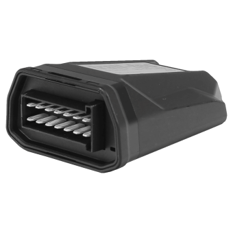 Modul Trail-Tec 30-09 LED