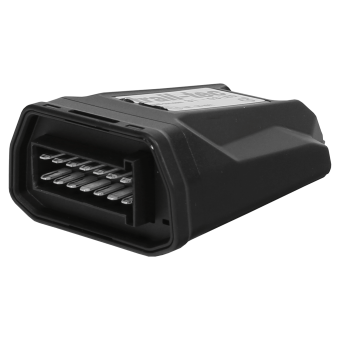 Modul Trail-Tec 31-03 LED