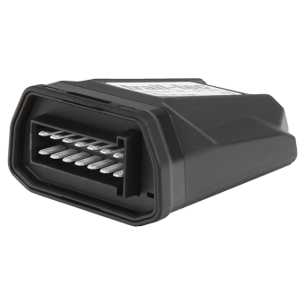 Modul Trail-Tec 32-01 LED
